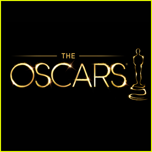 Oscars 2018 - 70 Songs Make Cut for Original Song Category