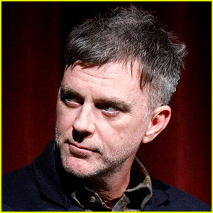 Director Paul Thomas Anderson Says He Has Never Paid for Netflix