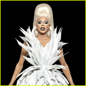Upcoming 'RuPaul's Drag Race' Star Avoids Jail Time After DUI Arrest