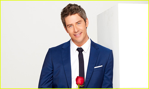 the bachelor photos, news and videos | just jared