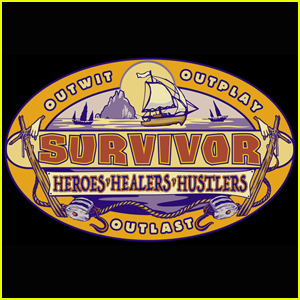 Who Won 'Survivor' Fall 2017? Season 35 Winner Announced!