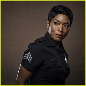 Ryan Murphy's '911' Renewed for Season 2!