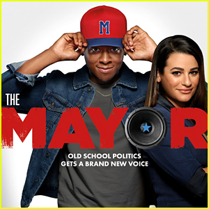 ABC Cancels 'The Mayor,' Future Episodes Pulled from Schedule