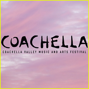 Coachella 2018 Lineup Revealed: Beyonce, Eminem, & The Weeknd Are Headlining!
