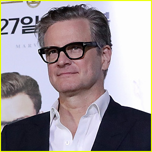 Would Colin Firth Work With Woody Allen Again?
