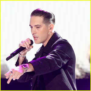 G-Eazy Opens Up About Pulling Out of His H&M Collaboration Amid Controversy