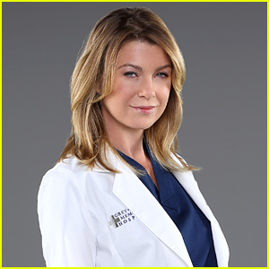 Ellen Pompeo's New 'Grey's Anatomy' Salary Details Revealed
