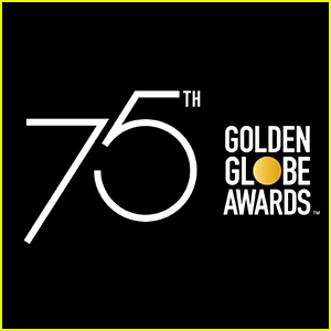 How to Watch Golden Globes 2018 Live Stream