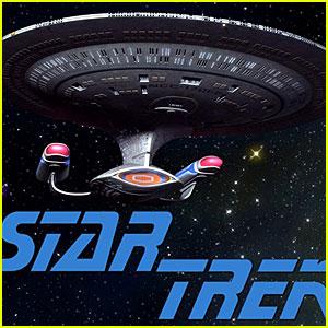 Jon Paul Steuer Dead - 'Star Trek' Actor Dies at 33