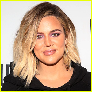 Khloe Kardashian Reveals How She'll Announce the Sex of Her Baby