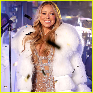 Mariah Carey Is In Some Legal Trouble - Find Out Why