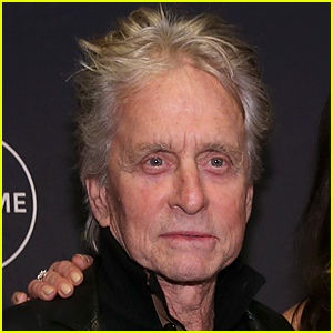 Michael Douglas Speaks Out Ahead of Pending Allegations to Deny Accusations