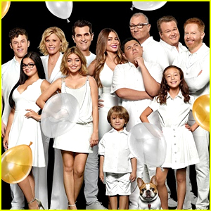 'Modern Family' Likely to End After Next Season