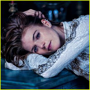 Rose Leslie Gives Update on Kit Harington Wedding Planning: 'I Haven't Tackled It'