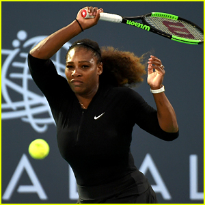 Serena Williams Withdraws from Australian Open After Loss in Abu Dhabi