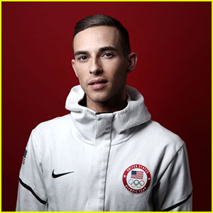 Adam Rippon Turns Down NBC's Olympics Correspondent Offer - Find Out Why!