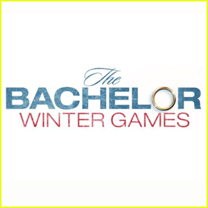Eight Contestants Sent Home on 'The Bachelor: Winter Games' Night Three! (Spoilers)