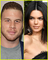 Blake Griffin's Ex Name Drops Kendall Jenner In Her Lawsuit Against Him