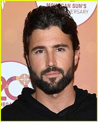 Brody Jenner Wants to Repair Relationship with Kylie Jenner