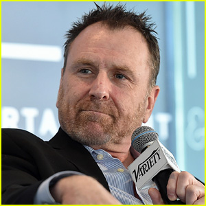 SNL's Colin Quinn Recovering From Heart Attack
