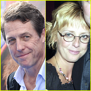 Hugh Grant Mourns Death of 'Notting Hill' Sister Emma Chambers