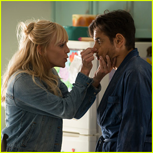 'Overboard' Remake Gets a Fun New Trailer - Watch Now!