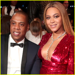 Beyonce & Jay-Z Are Working on New Video Content for Tour!