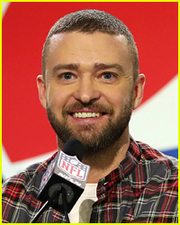 Justin Timberlake's Basketball Skills Are Really Unbelievable!