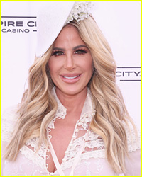 Kim Zolciak Calls Out Her Car Thief on Twitter - See the Strongly Worded Tweet!