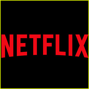 Netflix Banned From Cannes Film Festival Competition - Find Out Why