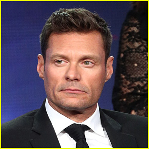 Ryan Seacrest Responds to Low Ratings for 'American Idol'