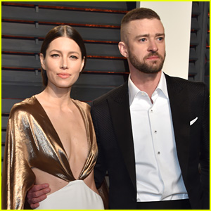 Jessica Biel Reveals She Underwent Emergency C-Section to Deliver Son Silas
