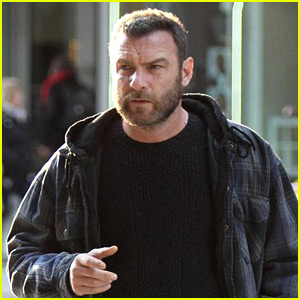 Liev Schreiber Not Playing Chris Benoit In Biopic