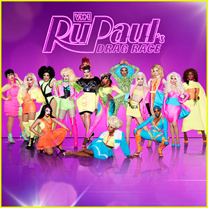 Who Went Home On 'RuPaul's Drag Race' 2018 Week 5?