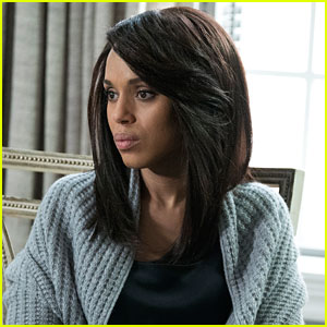 'Scandal' Series Finale Recap - All the Spoilers You Should Know!