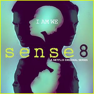 Sense8 release date in Melbourne