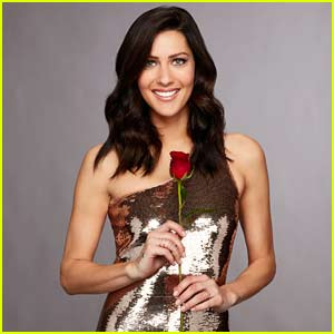Photos of Becca Kufrin Kissing Her Possible 'Bachelorette' Winner Have Leaked