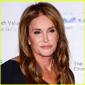 Caitlyn Jenner Says Having Relationships with Her Kids is 'Very Tough' As 'They've All Moved On'