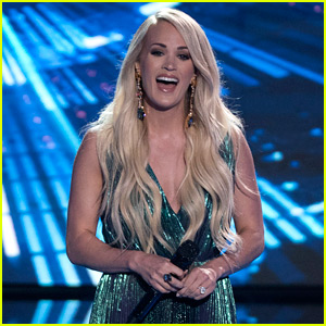 Carrie Underwood Photos News And Videos Just Jared Page 11