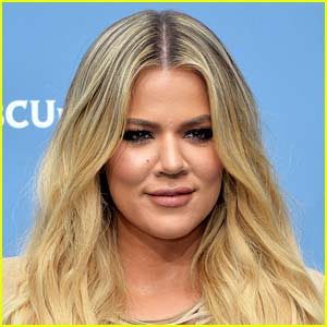 Khloe Kardashian Responds to People Saying She's 'Focusing Too Much on Her Body' Post-Baby