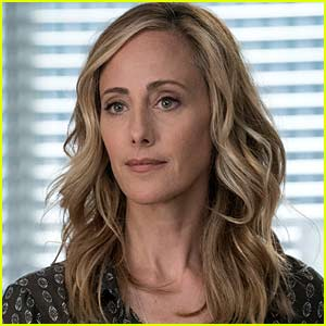 Kim Raver Is Returning to 'Grey's Anatomy' as Series Regular!
