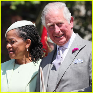 Prince Harry Wedding Reception.Prince Harry Photos News And Videos Just Jared Page 41