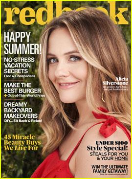 Dating naked ny magazine