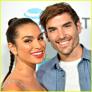 Bachelor in Paradise's Ashley Iaconetti & Jared Haibon Are Engaged!