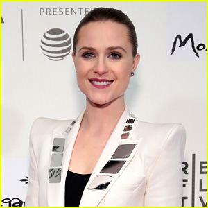 Evan Rachel Wood Is Joining 24 Day Hunger Strike to Honor Children Separated From Parents Due to Immigration Policy