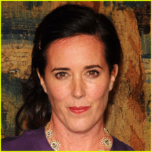 Kate Spade Fashion Brand Releases Statement on Founder's Tragic Death