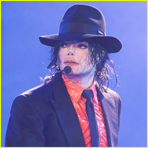 Michael Jackson's Life To Be Turned Into a Broadway Musical!