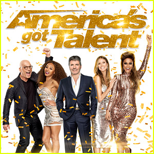 'America's Got Talent' 2018 - Seven Acts Advance to Top 36 on First Judges Cuts Episode!