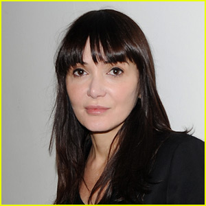 Annabelle Neilson Dead - 'Ladies of London' Star Dies at 49