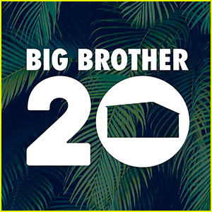 'Big Brother' 2018: Top 13 Contestants Revealed!